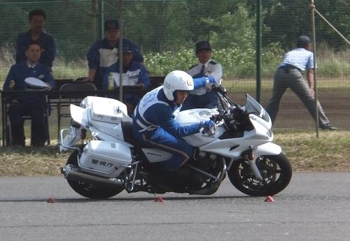 #38_白バイ競技大会-10.JPG
